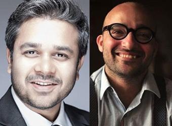 Roposo hires Anand Jha as design head, Saurabh Khullar as sales chief