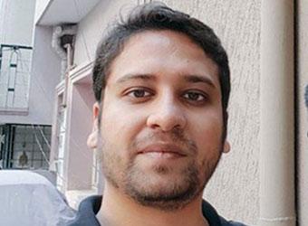 Binny Bansal consolidates his team at newly christened Flipkart Group