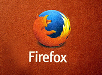 What's new in the latest Firefox 48 update?
