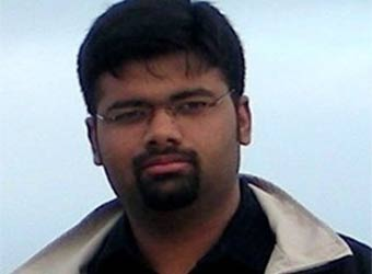 Exclusive: E-commerce enabler KartRocket hires Freecultr's Gaurav Gupta as CTO