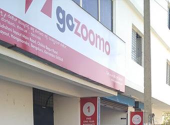 Used-car marketplace GoZoomo shuts shop, returns remaining capital to investors