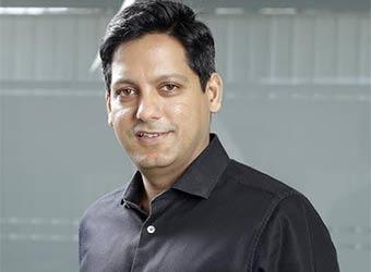 Housing.com names Vivek Jain tech and product head