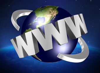 India Internet users to double to 730 mn by 2020, says Nasscom report