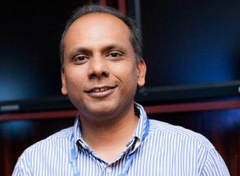 Exclusive: LetsVenture's Manish Singhal launches VC fund to back AI startups