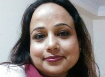 Online B2B marketplace Industrybuying appoints Manvinder Kaur as HR head