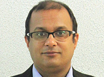 We are neck and neck with Paytm: MobiKwik's Mrinal Sinha