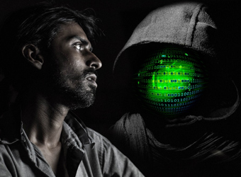 Southern states most net-savvy but Maharashtra tops in online fraud