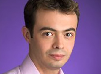 Can Orkut founder's new social network Hello recreate the magic?