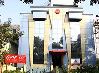 Oyo Rooms raising $90 mn from SoftBank, others