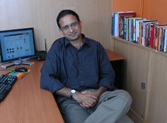 Sulekha's Satya Prabhakar on leveraging technology and growth strategy