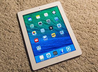 India's tablet computer market declined 5.6% last quarter: IDC