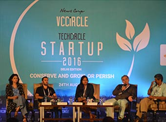 Quality of angels matters more than quantum of investment: Panellists at TechCircle summit