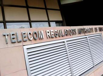 Telecom regulator TRAI to unveil discussion paper on net neutrality by month-end