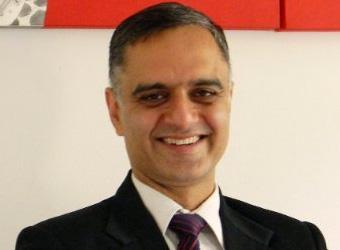 IndiaMART names Amarinder Singh Dhaliwal as chief product officer