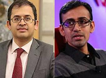 Anand Chandrasekaran, Ananth Narayanan invest in ed-tech firm Makkajai