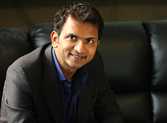Why Bhavin Turakhia thinks Flock 2.0 will be the next big thing in enterprise chat