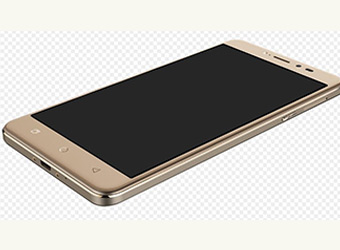 Can Coolpad's Note 5 take on Xiaomi's Redmi phones?