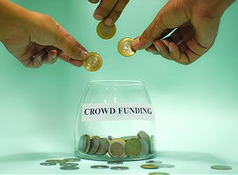 Crowdfunding platforms call SEBI notice unjust, seek clear rules