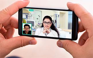 Exclusive: RoundGlass Partners backs health-tech startup Doctor Insta