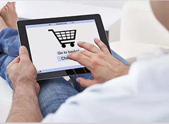 Walmart-Flipkart combo may hurt common enemy Amazon