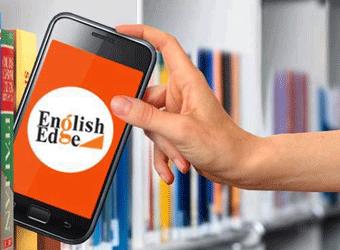 E-learning firm Liqvid's English language unit raises Series A funding