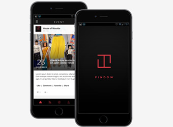 Fashion discovery app Findow gets seed funding, eyes tier-two cities