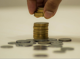 Cloud data backup firm Druva raises $51 mn from Sequoia, others