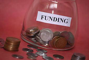Local commerce site Promon.in raises $180K in bridge round