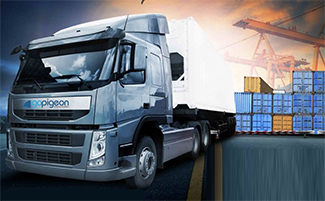Exclusive: On-demand logistics service provider GoPigeon gets $1.5 mn from Nexus Venture