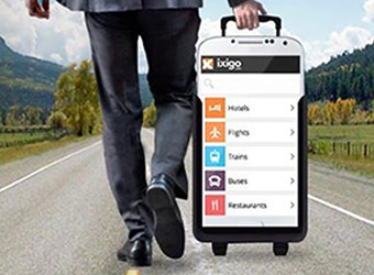Travel search engine ixigo eyes profitability on new offerings, monetisation focus
