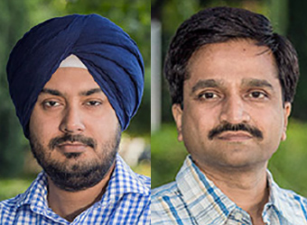 From Pune to Sunnyvale, enterprise IT firm Druva's journey to raising $118 mn