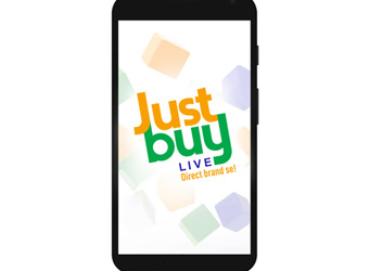Exclusive: Just Buy Live plans to raise funds as it seeks to enhance presence