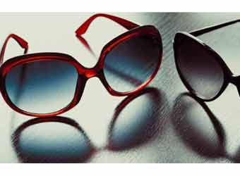 Eyewear e-tailer Lenskart raises funds from PremjiInvest