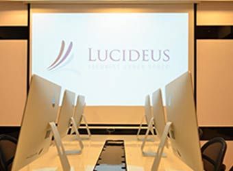 Cybersecurity startup Lucideus raises investment from Motilal Oswal PE director