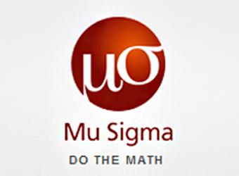 Mu Sigma CEO Ambiga Subramanian plans own venture