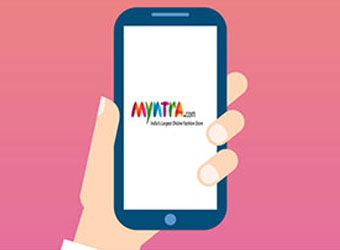 Exclusive: Myntra brings Jabong's tech team under own roof