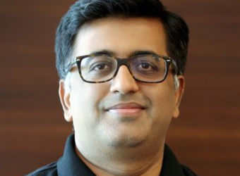 Exclusive: Housing.com CMO quits to join Intuit India