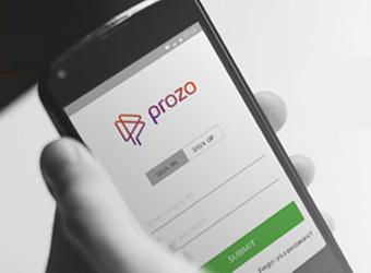 Exclusive: Ed-tech startup Prozo raises pre-Series A round