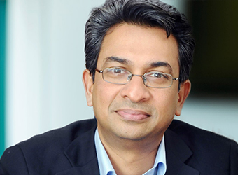 Ed-tech startup Stoodnt gets funding from Google's Rajan Anandan