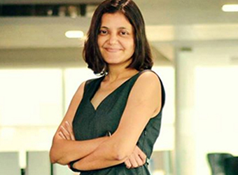 Sheroes acquires online counselling platform LoveDoctor