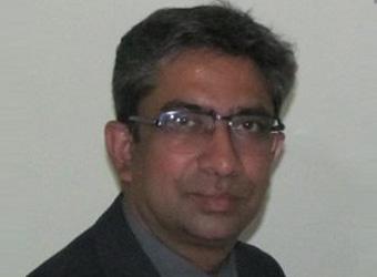 Faircent appoints Shakti Goel as product, tech head