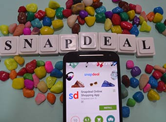 Snapdeal launches own cloud platform to enhance performance across applications