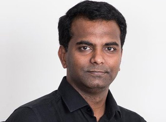 Voonik hungry for more buys, to control marketing costs: CEO Sujayath Ali