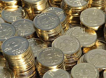 Bitcoin startup Unocoin raises $1.5 mn from Blume Ventures, others