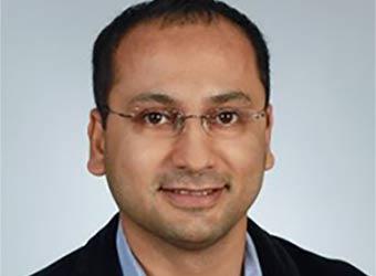 Exclusive: Analytics startup IQLECT hires ex-Amazon & Flipkart exec Vaibhav Pandey