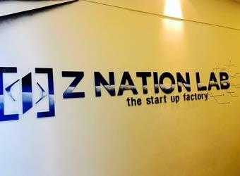 Z Nation Lab starts accelerator programme for startups focusing on India, US
