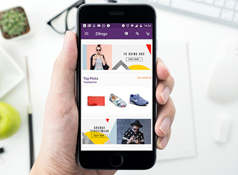 Fashion marketplace Zilingo raises Series A funding from Venturra, Sequoia, others