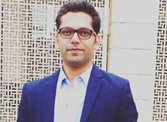 Airtel payments bank hires PayU executive Abhishek Tripathi to lead SMB solutions