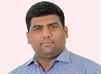 Zappfresh hires ex-MobiKwik executive Ankur Shrivastava as CTO