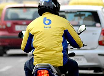 Baxi ties up with Suzuki, Bajaj and Faircent, aims to add 10,000 bikes